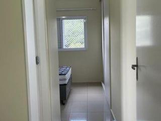 Foto do Apartamento-Apartamento com 2 dormitórios à venda, 55 m² por R$ 365.000 - Jardim do Líbano - Barueri/SP