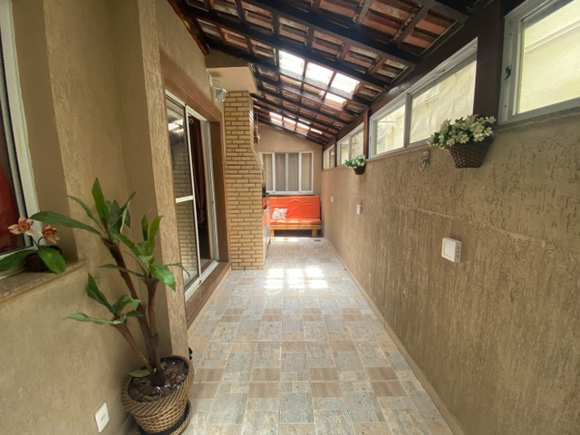https://static.arboimoveis.com.br/AP0047_NAGEL/apartamentoavendaicarainiteroirj_1627082305925.jpg