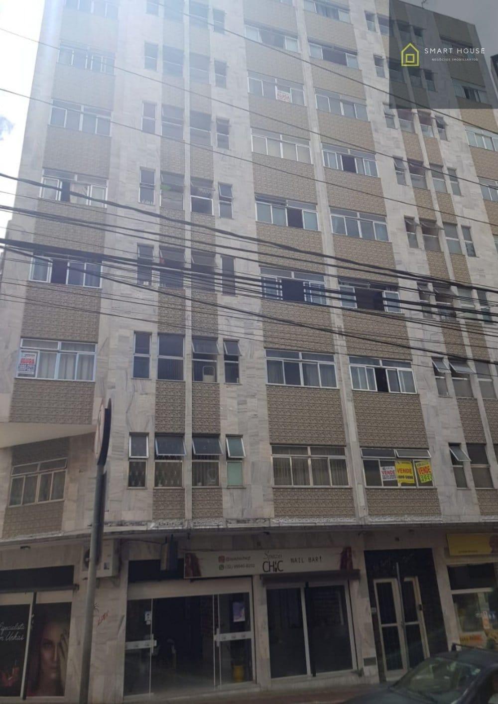 https://static.arboimoveis.com.br/AP0047_SH/apartamento-para-comprar-centro-juiz-de-fora1629403837525cbrem.jpg