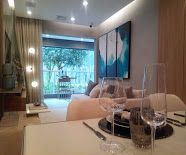 Foto do Apartamento-Apartamento à venda, Jardim das Acácias, São Paulo, SP