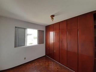 Foto do Apartamento-Jardim Dona Sarah