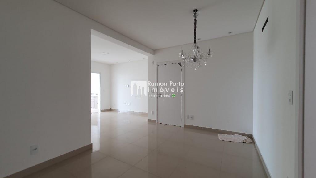 https://static.arboimoveis.com.br/AP0048_RPI/apartamento-a-venda-vila-sinibaldi-sao-jose-do-rio-preto1623177785543wenfx.jpg