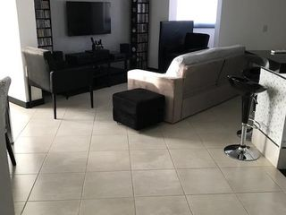 Foto do Apartamento-Lindo Apartamento Ilha de Malta
