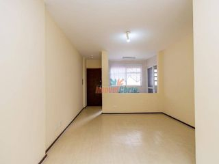 Foto do Apartamento-Apartamento à venda, 43 m² por R$ 245.000,00 - Centro - Curitiba/PR
