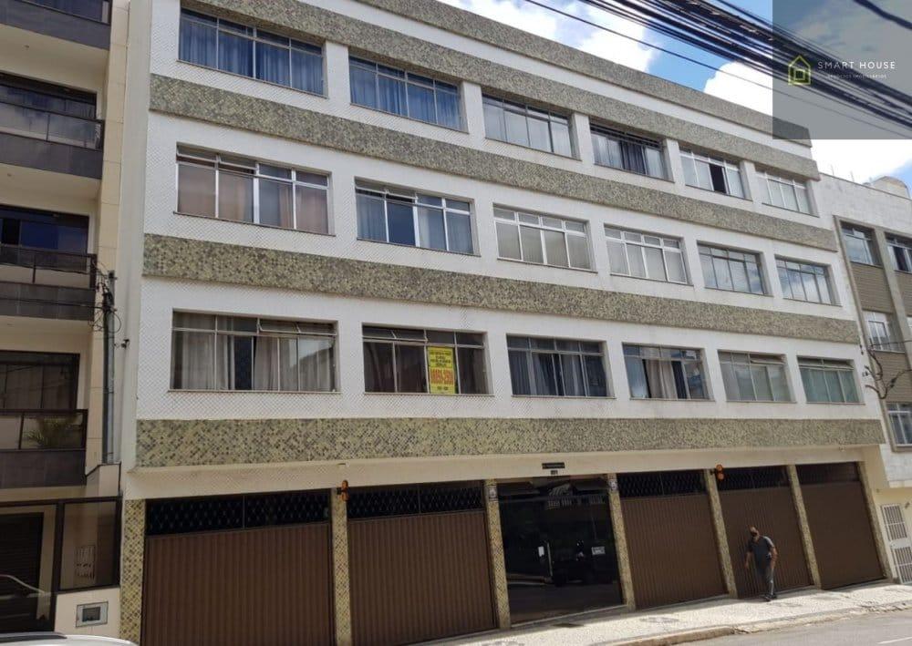 https://static.arboimoveis.com.br/AP0050_SH/apartamento-para-comprar-centro-juiz-de-fora1629403838606umxsk.jpg