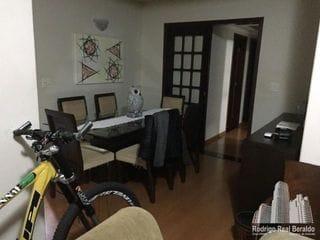 Foto do Apartamento-Apartamento à venda 1 Quarto, 1 Suite, 1 Vaga, 124M², ZONA 07, Maringá - PR