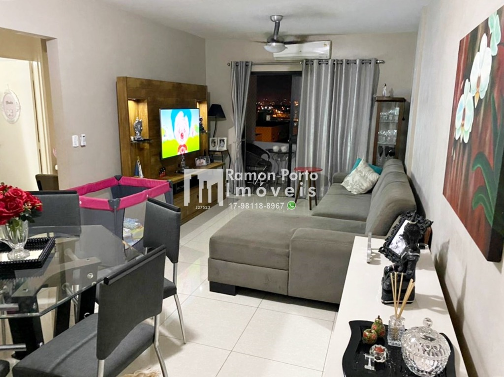 https://static.arboimoveis.com.br/AP0051_RPI/apartamento-a-venda-bom-jardim-sao-jose-do-rio-preto1623177788728qqeie.jpg