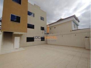 Foto do Apartamento-Apartamento 2 quartos térreo com quintal em ótima localização no Esplanada do Parque