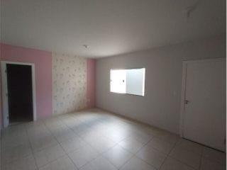 Foto do Apartamento-Apartamento 2 quartos térreo no Esplanada do Parque