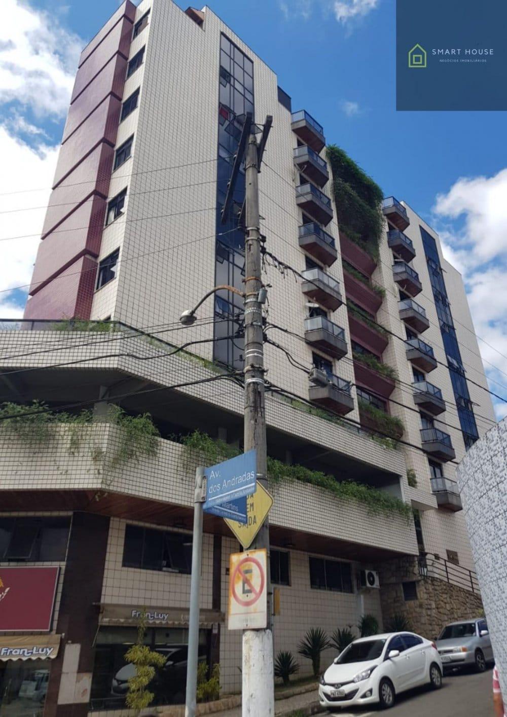 https://static.arboimoveis.com.br/AP0052_SH/apartamento-para-comprar-centro-juiz-de-fora1629403838919klegm.jpg