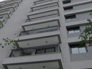 Foto do Apartamento-Apartamento à venda, Jardim Vila Mariana, São Paulo, SP