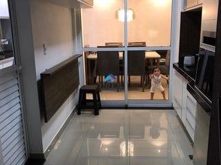 Foto do Apartamento-Cod 3005 otimo apto Reserva dos Oitis