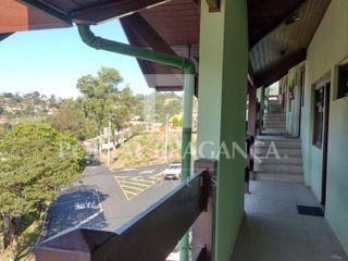 Foto do Apartamento-Apartamento à venda, Jardim do Sul, Bragança Paulista, SP