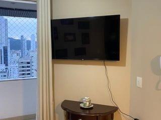 Foto do Apartamento-Apartamento à venda 1 Quarto, 1 Vaga, 40M², CENTRO, Balneário Camboriú - SC