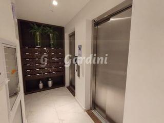 Foto do Apartamento-Apartamento à venda, Centro, Itajaí, SC