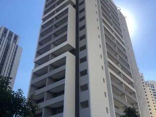 Foto do Apartamento-Apartamento para Venda em São Paulo no bairro Vila Leopoldina com 2 vagas cobertas lazer completo