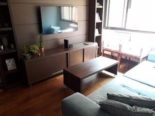 Foto do Apartamento-APARTAMENTO à venda, ZONA 07, MARINGÁ.
