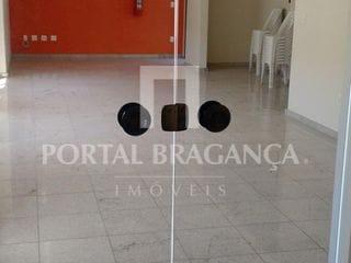 Foto do Apartamento-Apartamento à venda, Vila Municipal, Bragança Paulista, SP