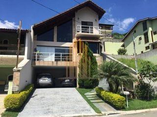 Foto do Casa-Excelente casa com 3 dormitório/ sendo 1 suíte com closet, 2 vagas . Condomínio fechado com segurança 24 horas