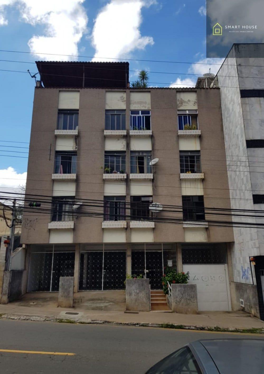 https://static.arboimoveis.com.br/AP0054_SH/apartamento-com-area-privativa-para-comprar-paineiras-juiz-de-fora1629403839132wqpkd.jpg