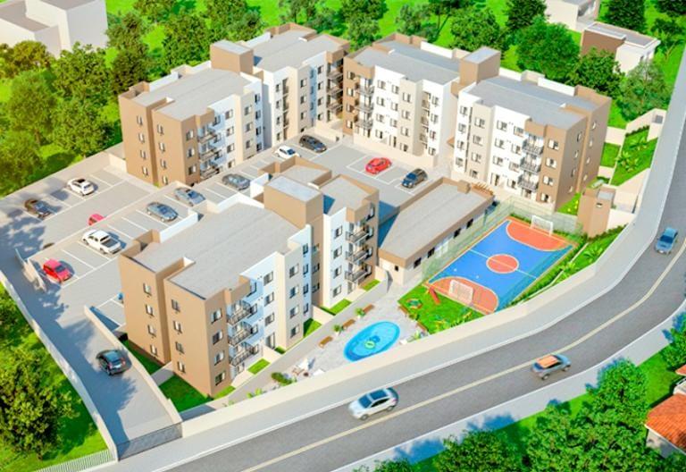 https://static.arboimoveis.com.br/AP0055_ARGEN/apartamento-para-venda-em-almirante-tamandare-pr-no-bairro-cachoeira1600281091421uqflw.jpg
