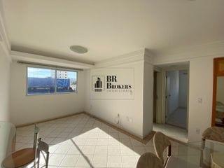 Foto do Apartamento-Apartamento à venda, Centro, Itajaí.