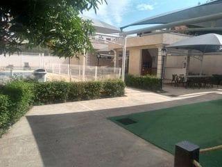 Foto do Apartamento-Apartamento à venda, Jardim Adelaide, Hortolândia.