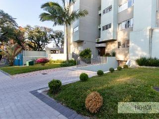 Foto do Apartamento-Apartamento 43 I 2 quartos I 76m² SEMI MOBILIADO