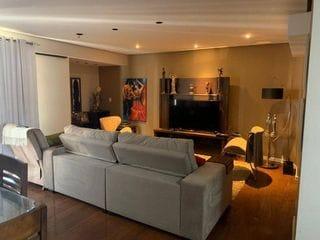 Foto do Apartamento-Vila Nova Cidade Universitária