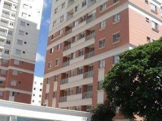 Foto do Apartamento-Apartamento à venda, Terra Bonita, Londrina, PR