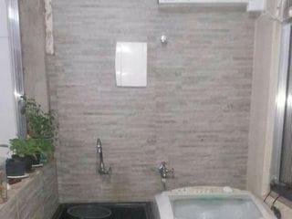Foto do Apartamento-Apartamento à venda, Jardim Nossa Senhora de Fátima, Hortolândia.