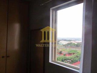 Foto do Apartamento-Lindo Apartamento, no Mansões Santo Antônio, 3 Dormitórios com Suíte Ótimo Local, em Campinas-SP.