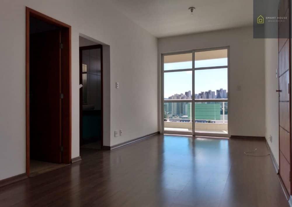 https://static.arboimoveis.com.br/AP0057_SH/apartamento-para-comprar-mundo-novo-juiz-de-fora1629403840159wyxct.jpg