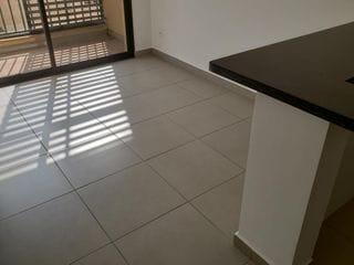 Foto do Apartamento-Apartamento para locação, Residencial Flórida, Ribeirão Preto.