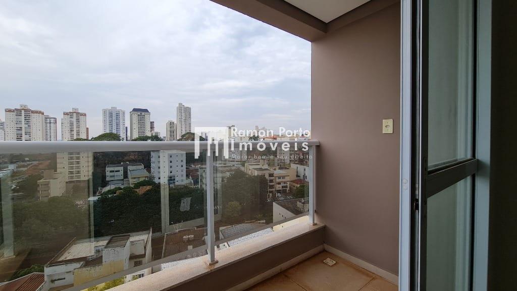 https://static.arboimoveis.com.br/AP0058_RPI/apartamento-a-venda-parque-estoril-sao-jose-do-rio-preto1623475424050ruwck.jpg