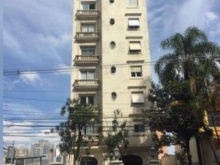 Foto do Apartamento-Apartamento para locação, Perdizes, São Paulo, SP