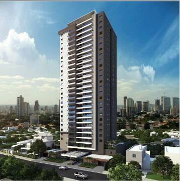 https://static.arboimoveis.com.br/AP0059_INSP/apartamentoavendasetorbuenogoianiago_1621620218132.jpg