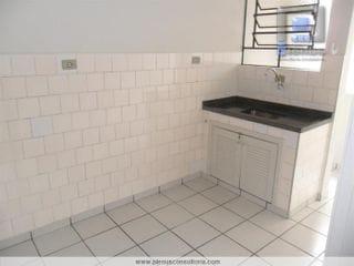 Foto do Apartamento-Apartamento para locação, Lapa, São Paulo.