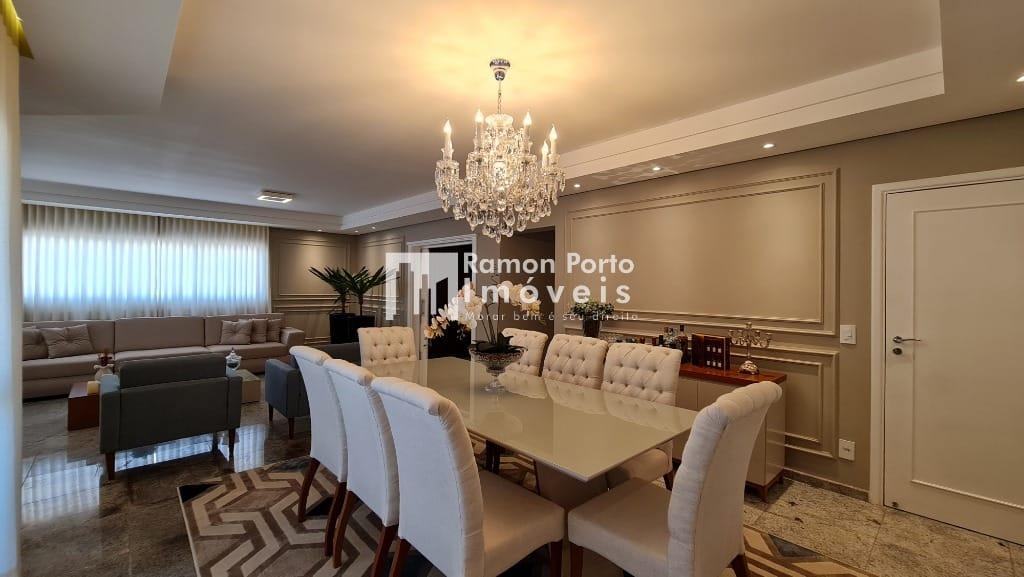 https://static.arboimoveis.com.br/AP0059_RPI/apartamento-a-venda-centro-mirassol1625030880677npkvy.jpg