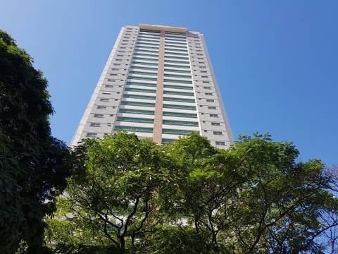 https://static.arboimoveis.com.br/AP0060_INSP/apartamentoavendasetorbuenogoianiago_1621791977332.jpg