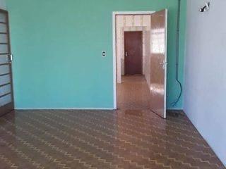 Foto do Apartamento-Vila Brunhari