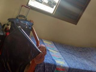 Foto do Apartamento-Apartamento residencial à venda, Portal dos Gramados, Guarulhos.