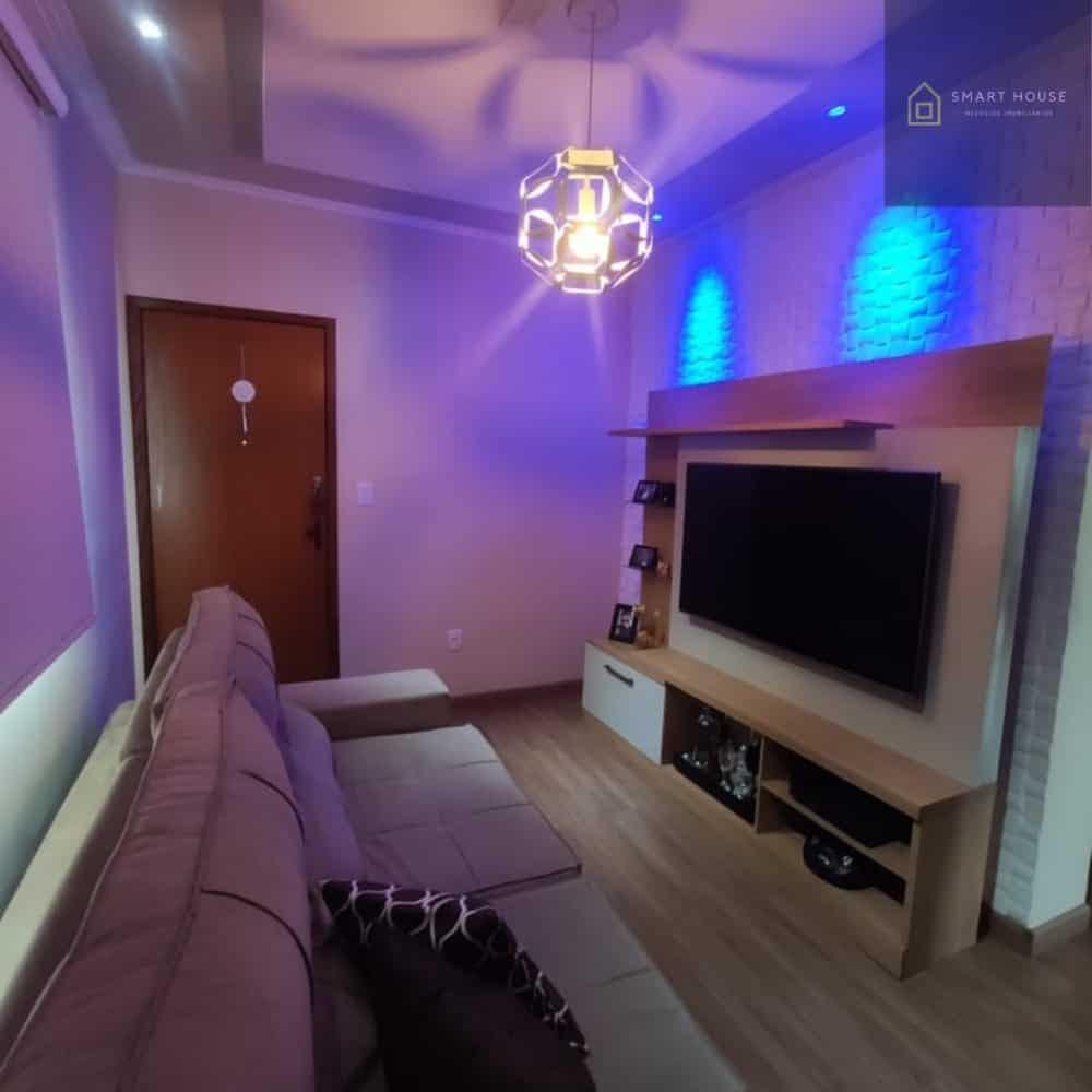 https://static.arboimoveis.com.br/AP0061_SH/apartamento-para-comprar-nova-benfica-juiz-de-fora1629403842265gmmkw.jpg