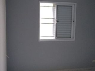 Foto do Apartamento-Apartamento à Venda , Vale dos Tucanos, Londrina.