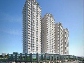 Foto do Apartamento-Apartamento à venda, Centro, Itapema, SC