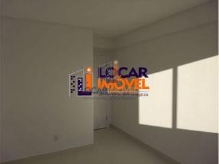 Foto do Apartamento-Apartamento 3 suítes 108 m²  novo nunca habitado no Recreio