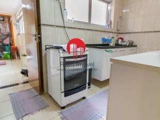 Foto do Apartamento-Apartamento para Venda em São Paulo, Barra Funda, 2 dormitórios, 1 suíte, 3 banheiros, 1 vaga