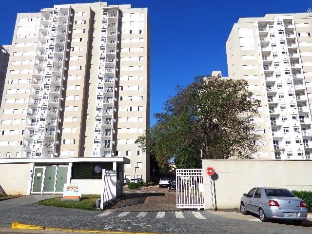 https://static.arboimoveis.com.br/AP0062_TAUBA/apartamentoavendajardimesmeraldalimeirasp_1620738169799.jpg