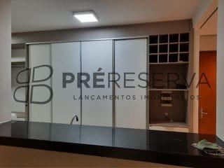 Foto do Apartamento-Apartamento com 03 quartos próximo ao Bauru Shopping à venda, Vila Aeroporto Bauru, Bauru, SP
