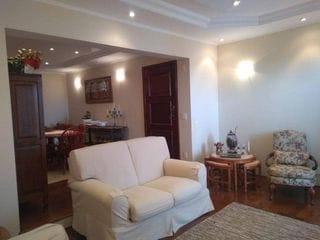 Foto do Apartamento-Partenon, 2 dormitórios sendo 1 suíte com sala de home reversível em dormitório, lindo!!!!